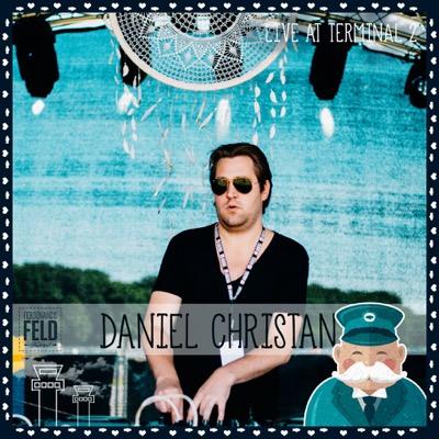 Daniel Christan