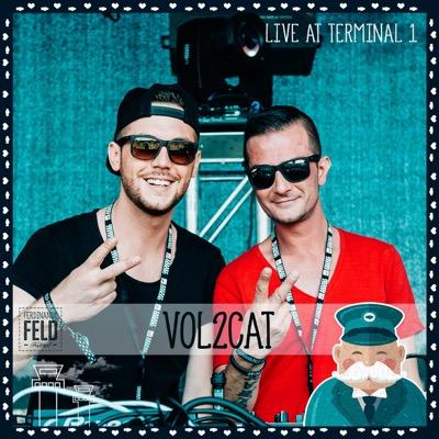 Vol2Cat