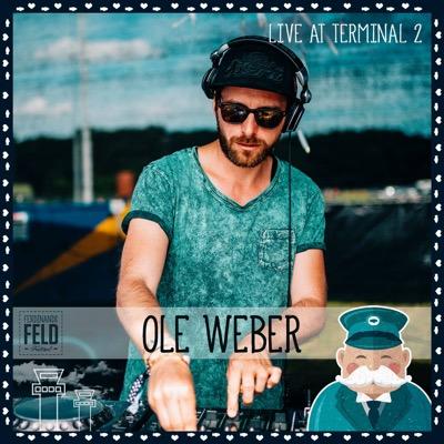 Ole Weber