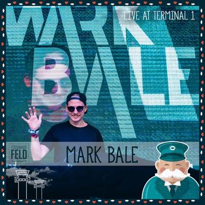 Mark Bale