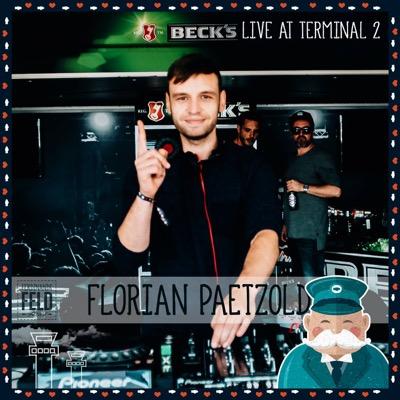 Florian Paetzold