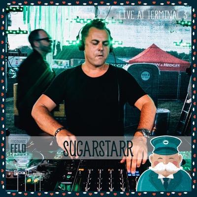 Sugarstarr