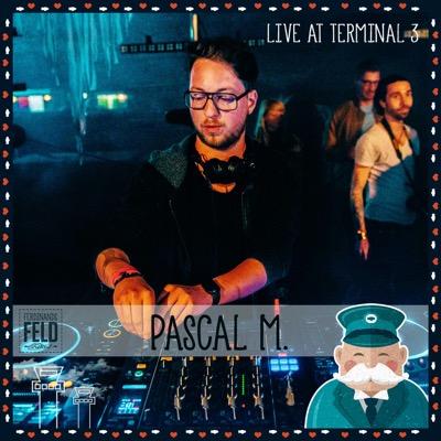 Pascal M.