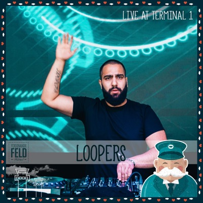 Loopers