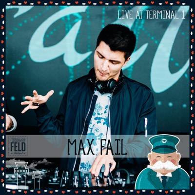 Max Fail