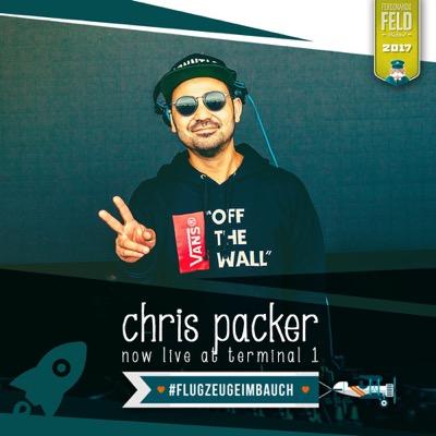 Chris Packer