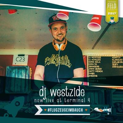 Dj Westzide