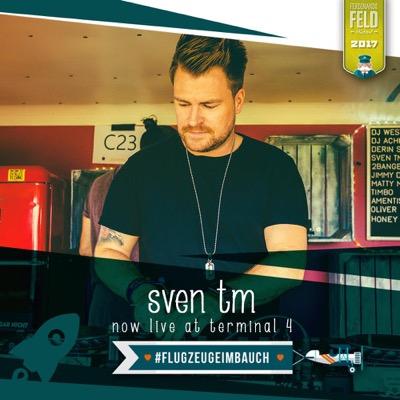 Sven Tm