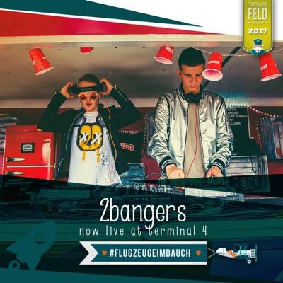2Bangers