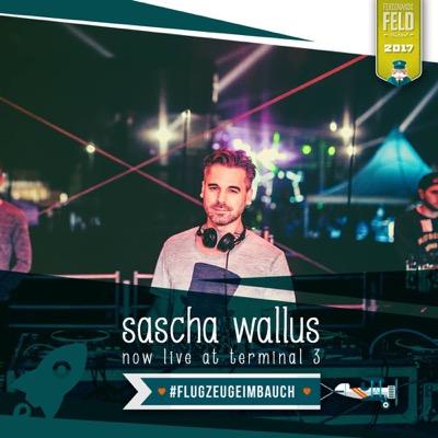 Sascha Wallus