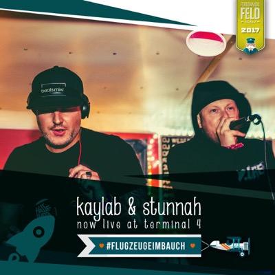 Kaylab & Stunnah