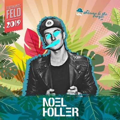 Noell Holler