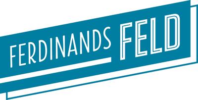 Ferdinands Feld 2020